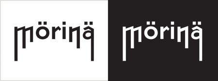 morina_logo