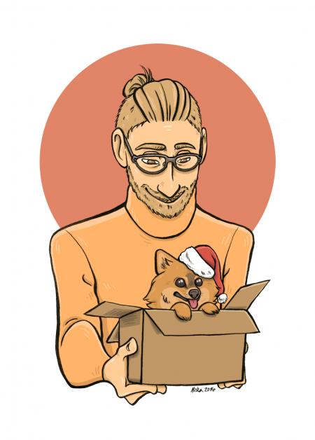 joulukortti copy